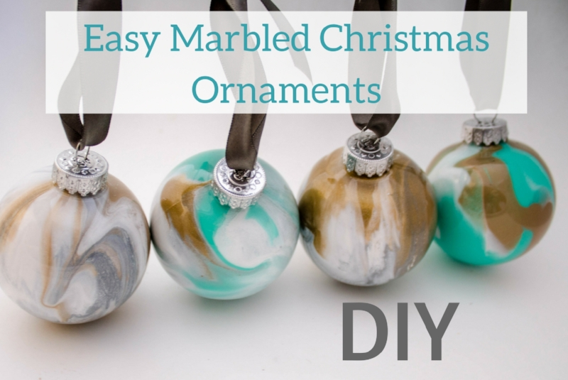 DIY Marbled Christmas Ornaments.jpg