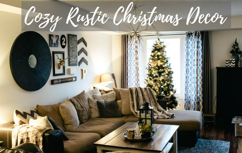 Cozy Rustic Christmas Decor.jpg