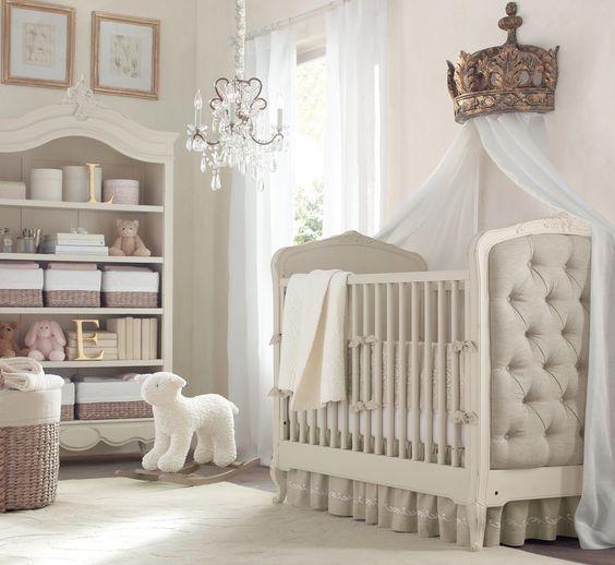 Source:  RH Baby & Child