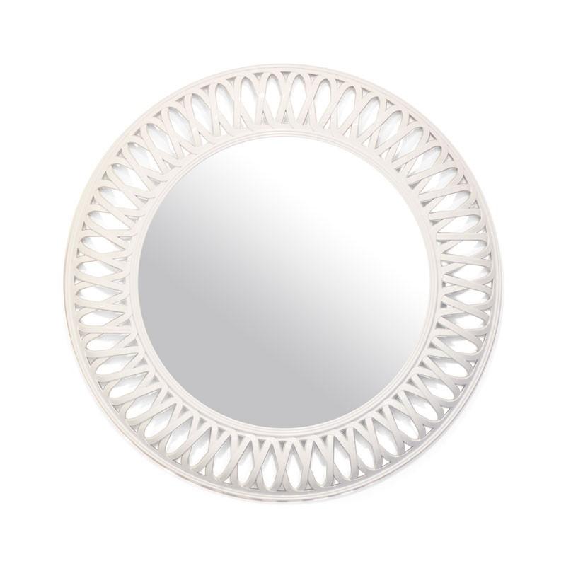 lidvik_mirror.jpg