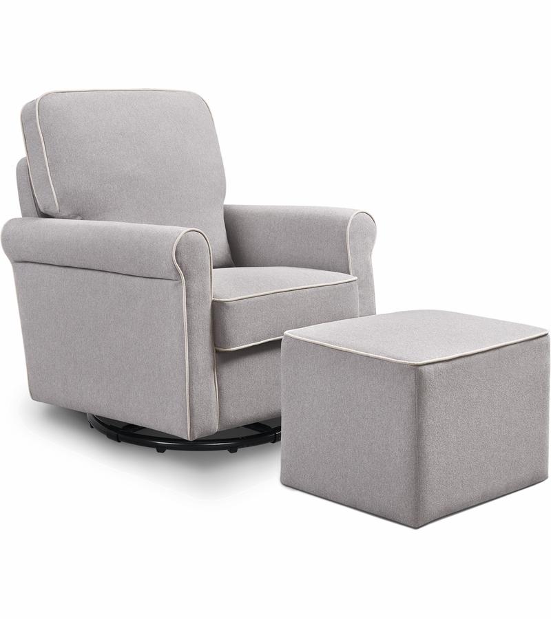 davinci-maya-swivel-glider-ottoman-gray-cream-3.jpg