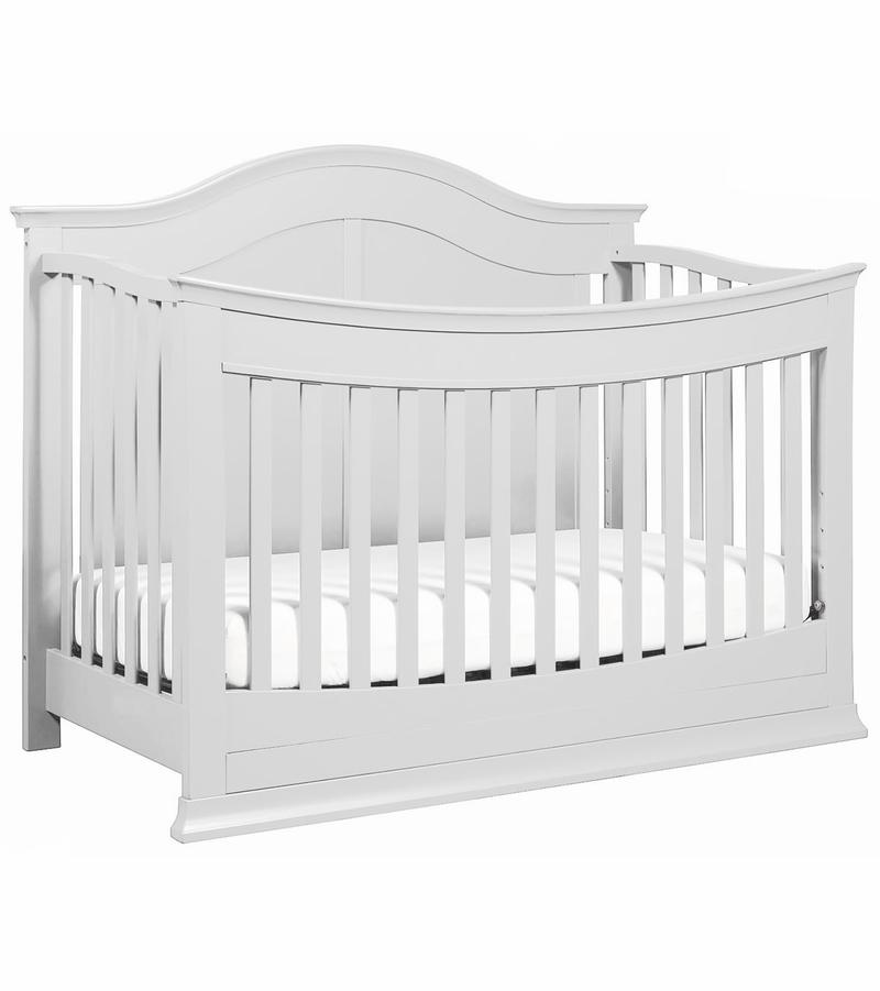 davinci-meadow-4-in-1-convertible-crib-toddler-bed-conversion-kit-white-1.jpg