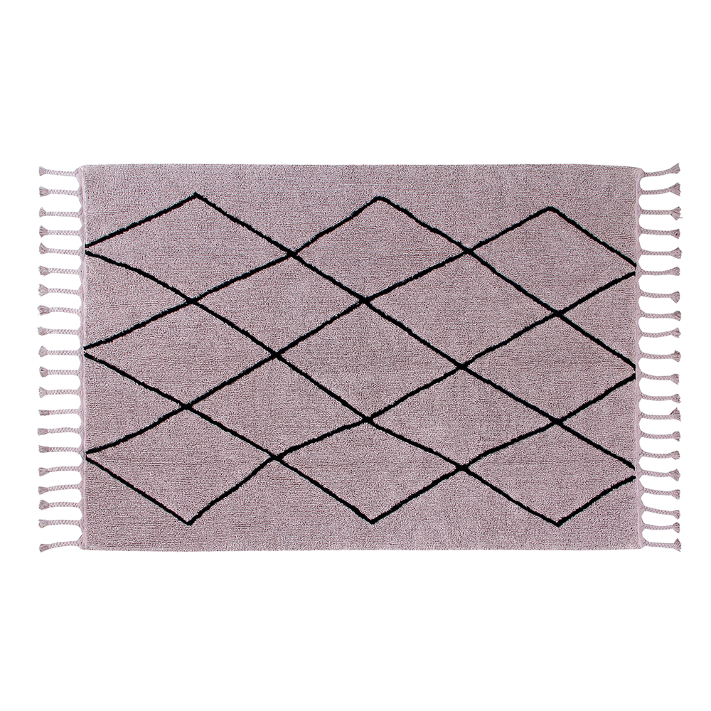 Lorena_Canals_Bereber_Rug_Wood_Rose_-_The_Project_Nursery_Shop.png