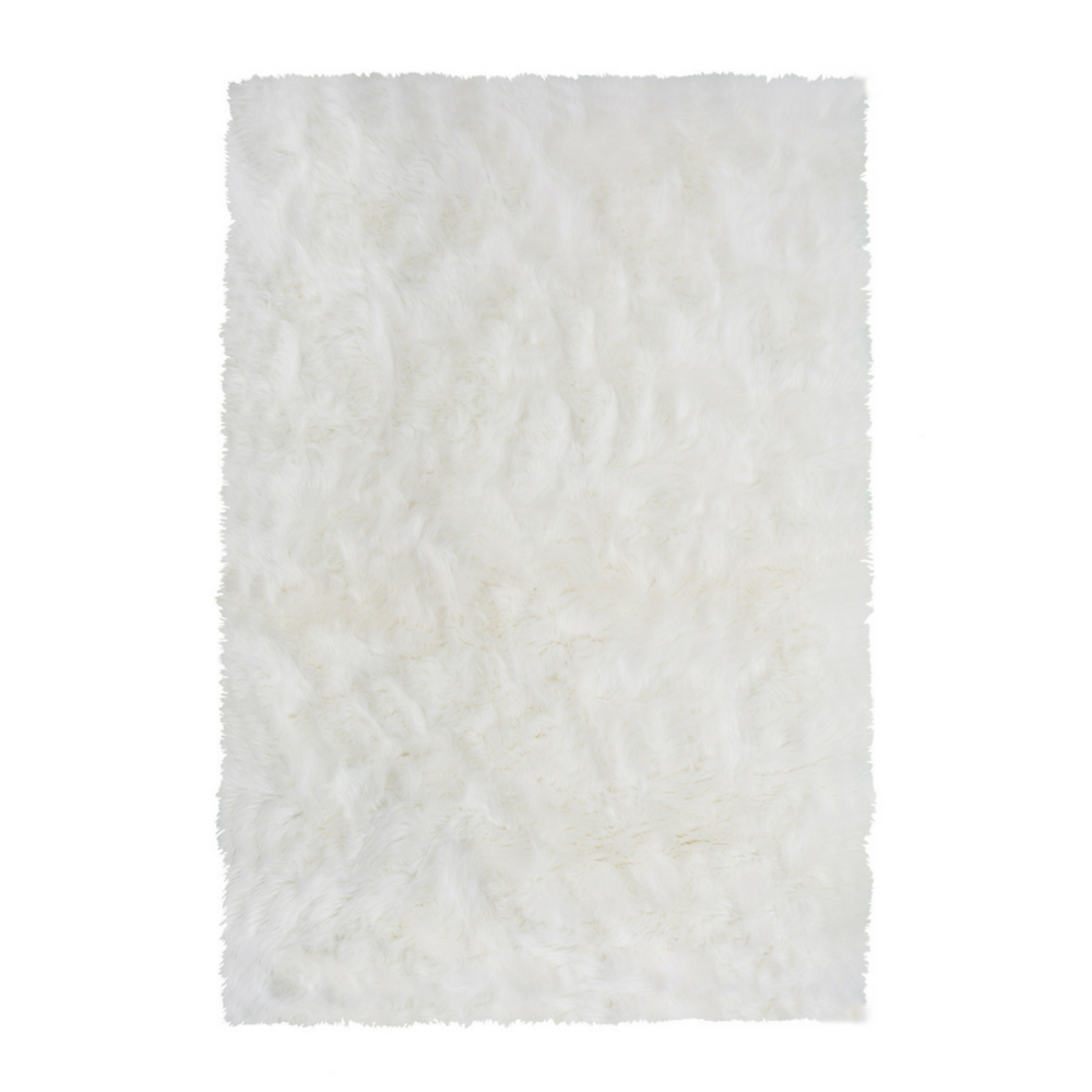 Kroma_Carpets_Faux_Sheepskin_Rectangular_Area_Rug_in_White-_The_Project_Nursery_Shop.png