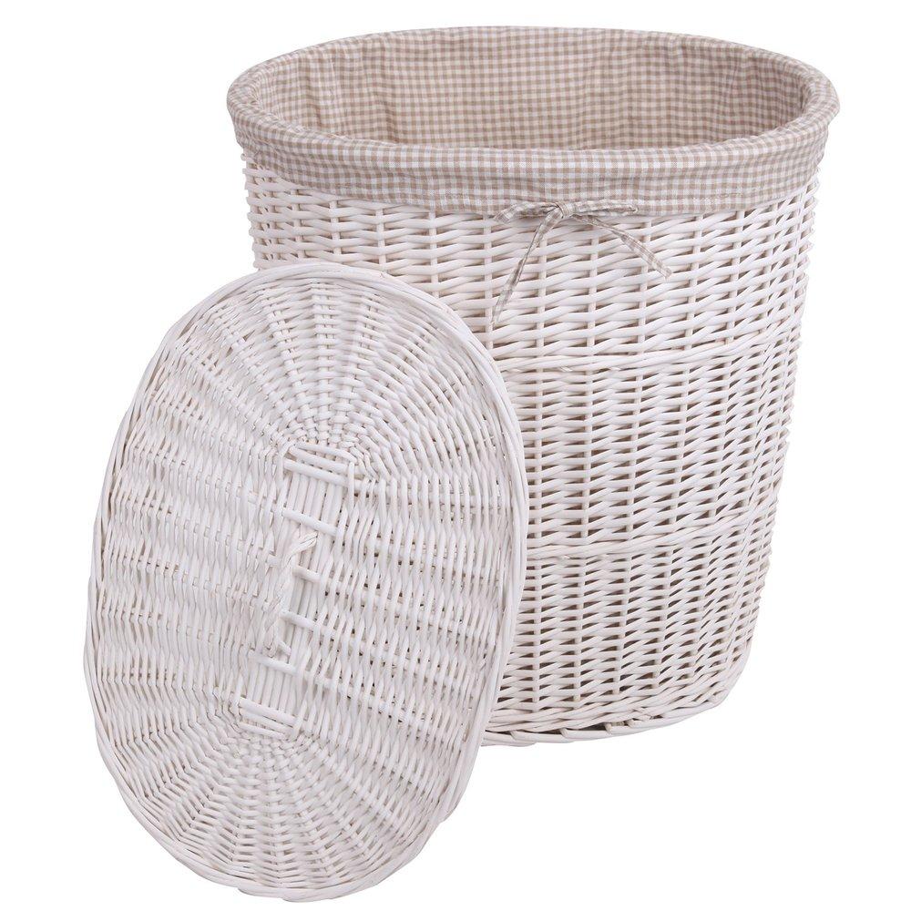 evita_laundry_basket_316-11-1015.jpg