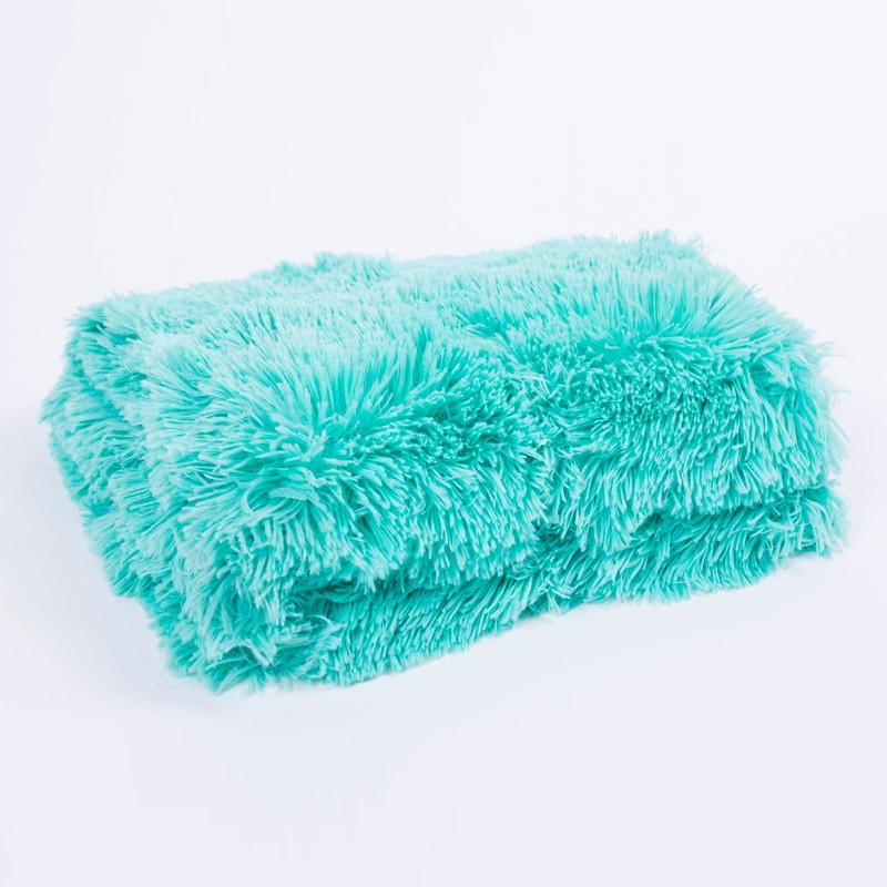 530-16-1046_sophie_long_hair_throw_130x160cm_aqua_polyester.jpg