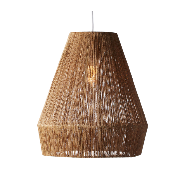 collins_pendant_light.png