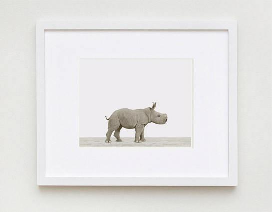 baby-rhino-the-animal-print-shop-1.jpg