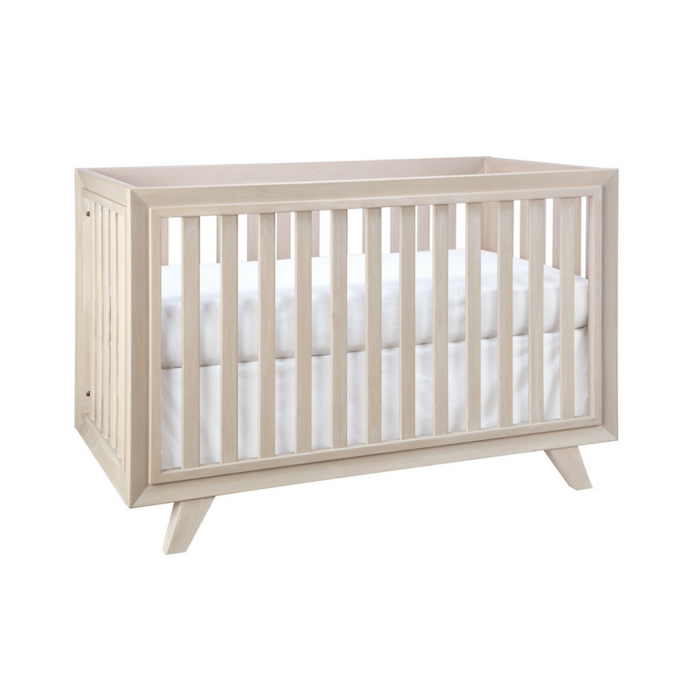 Project_Nursery_by_Karla_DuBois_Wooster_Crib_in_Two_Toned_Willow_and_White_-_Project_Nursery_1.png