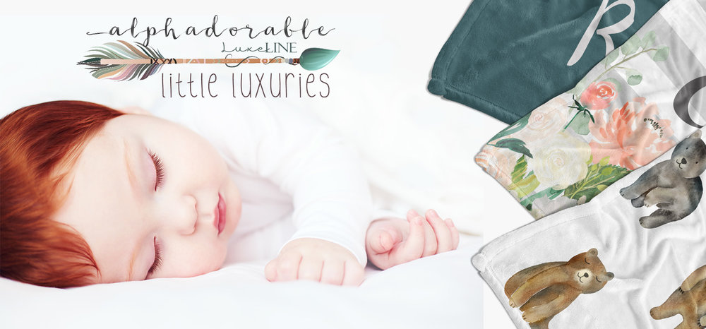 little luxuries cover 2.jpg