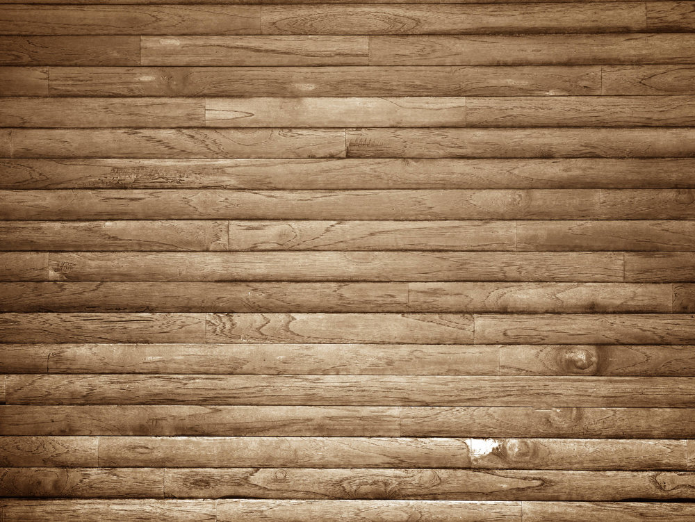 wood panel peel and stick wallpaper
