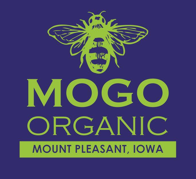 mogologo.png