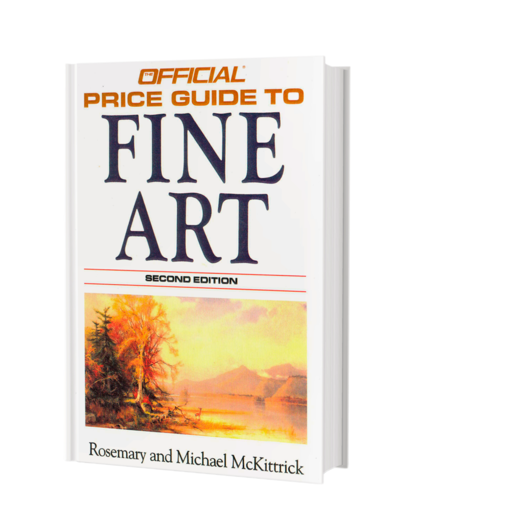 Fine Art Price Guide 2.png