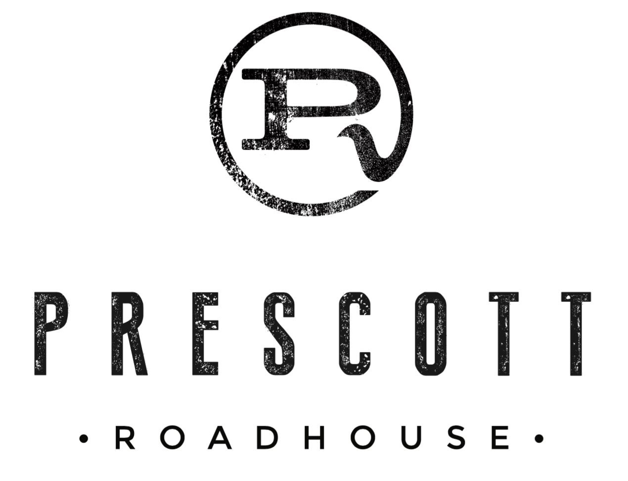 Prescott Roadhouse & Backroads Bar