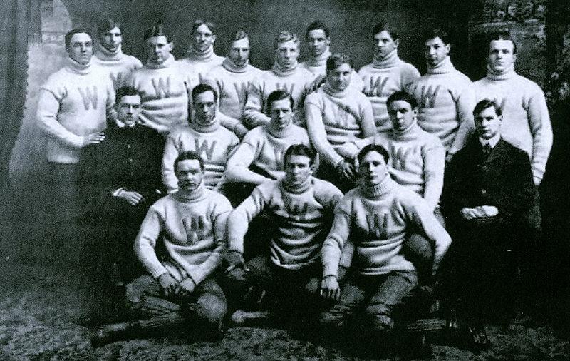 1901_Williams_College_football_team.jpg
