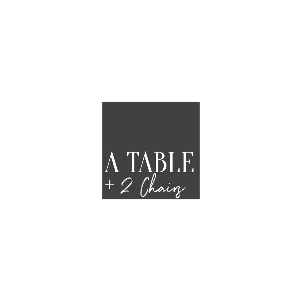 logo_design_dining_experience.png