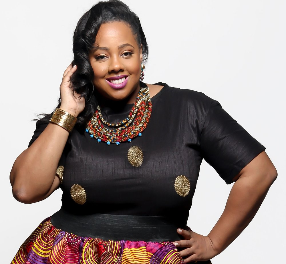 Meet the owner of The CreateHER Life. - Antoinette Cheek is the owner of The CreateHER Life. Read More.