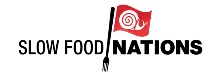 SlowFoodNationsLogo.png