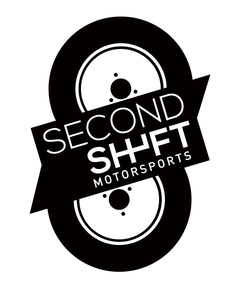 Second Shift Motorsports