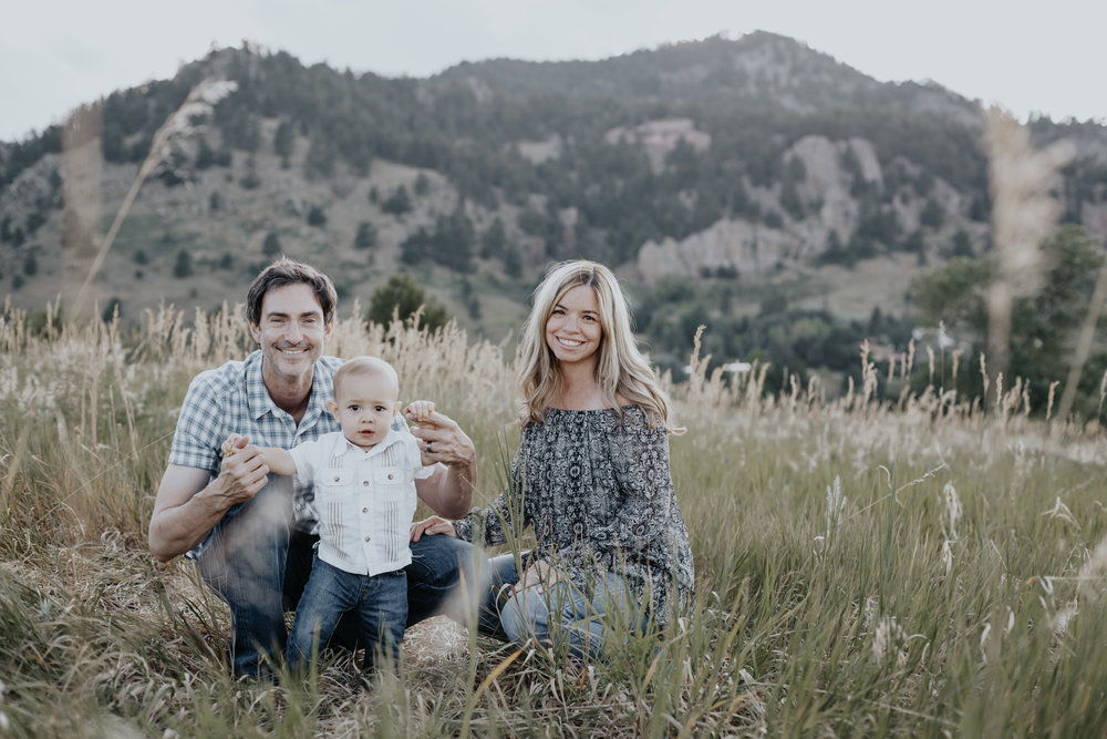 The Whitfield's-22.jpg