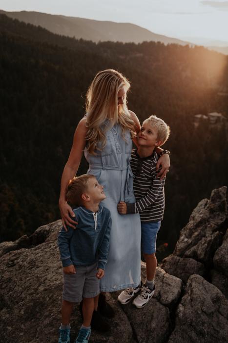 Poehl's Family 2017-14.jpg