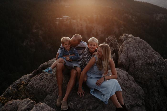 Poehl's Family 2017-18.jpg