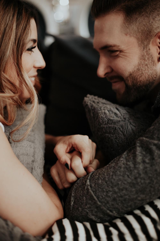 Matt & Danielle-6.jpg