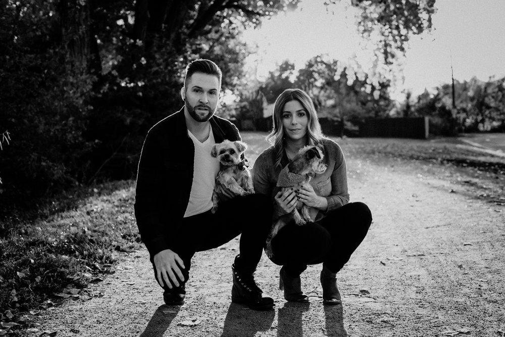 Matt & Danielle-8.jpg