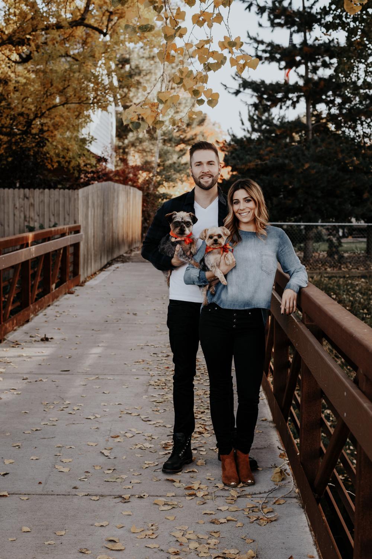 Matt & Danielle-9.jpg