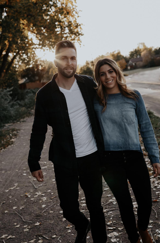 Matt & Danielle-33.jpg