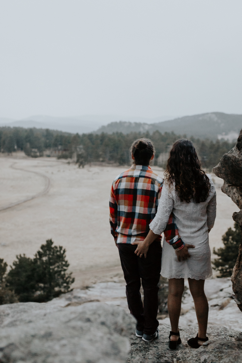 Sarah & Nick Colorado Engagement-48.jpg
