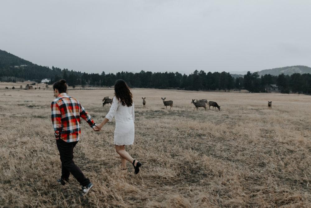 Sarah & Nick Colorado Engagement-49.jpg