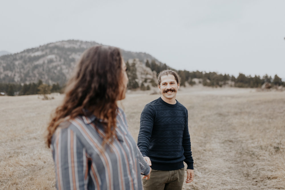 IMG_7990.jpgSarah & Nicholas Colorado Engagement 5