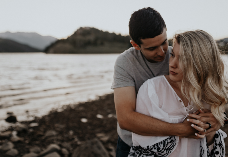 Vanessa & Danny's Colorado engagement featured on Rocky Mountain Bride-96.jpg