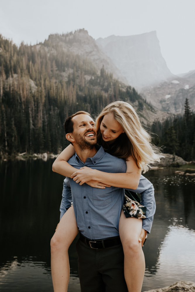 Liz & Ben Rocky Mountain National Park Engagement and Adventure-8.jpg