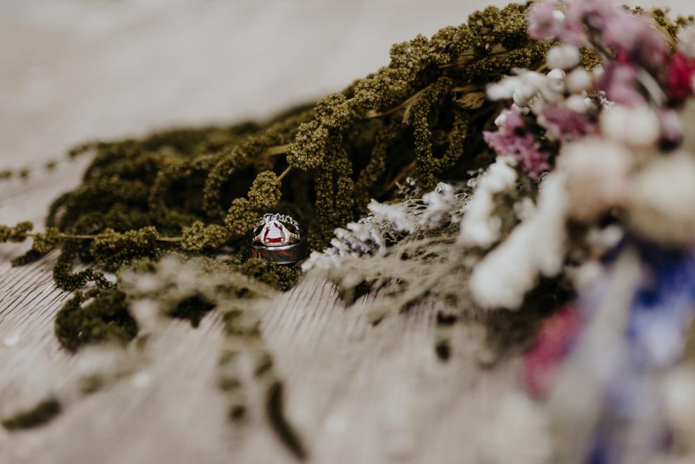 Sarah & Nicholas' Intimate Backyard Colorado Wedding-6.jpg