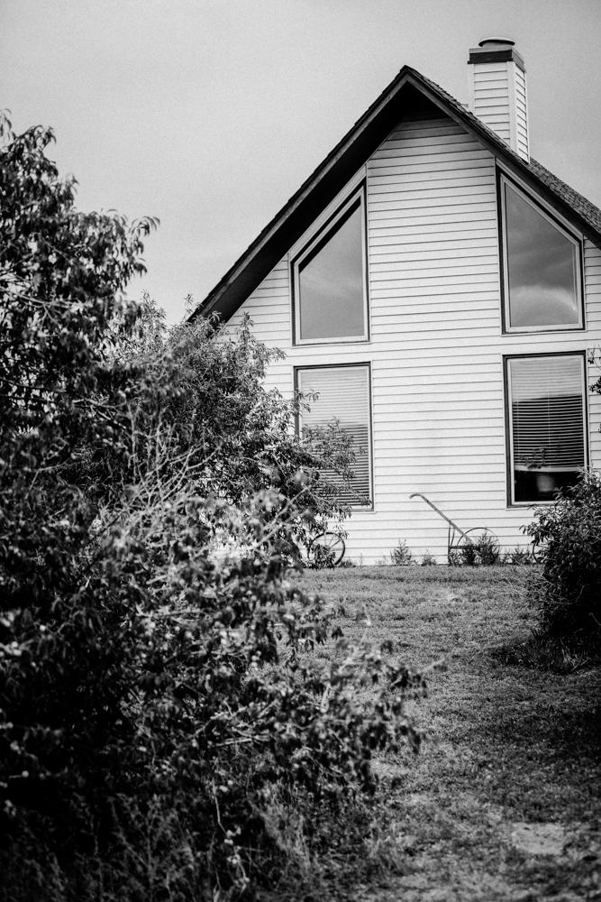 Sarah & Nicholas' Intimate Backyard Colorado Wedding-189.jpg