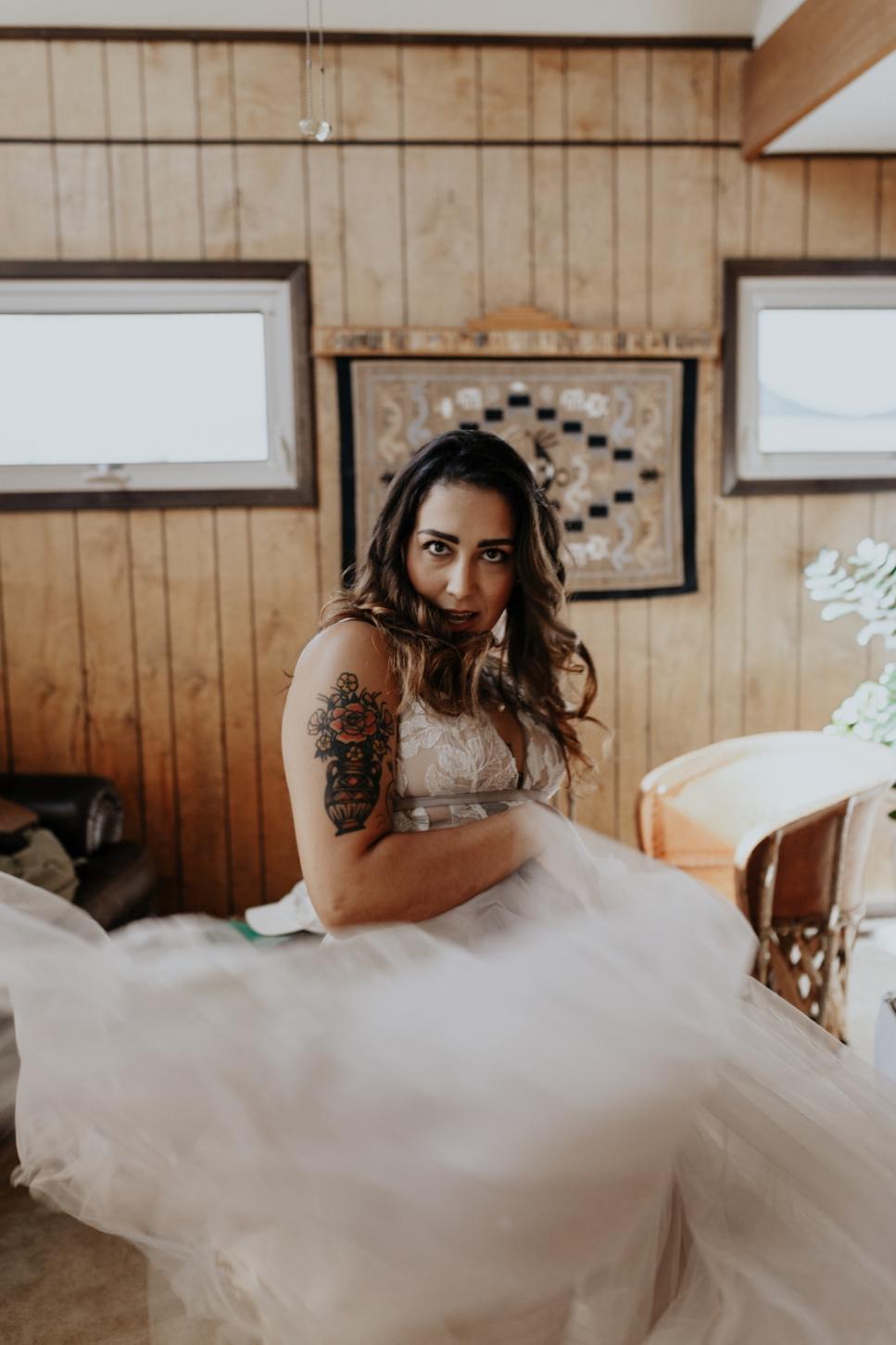 Sarah & Nicholas' Intimate Backyard Colorado Wedding-195.jpg