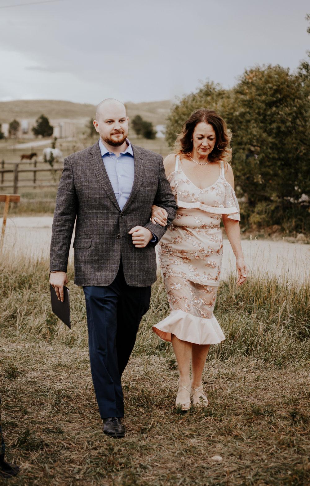 Sarah & Nicholas' Intimate Backyard Colorado Wedding-2012.jpg