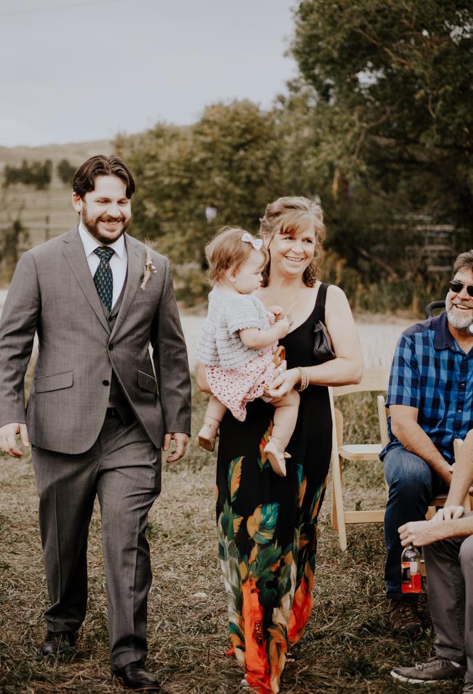 Sarah & Nicholas' Intimate Backyard Colorado Wedding-203.jpg