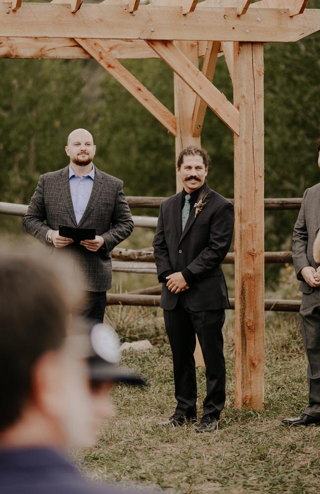 Sarah & Nicholas' Intimate Backyard Colorado Wedding-204.jpg