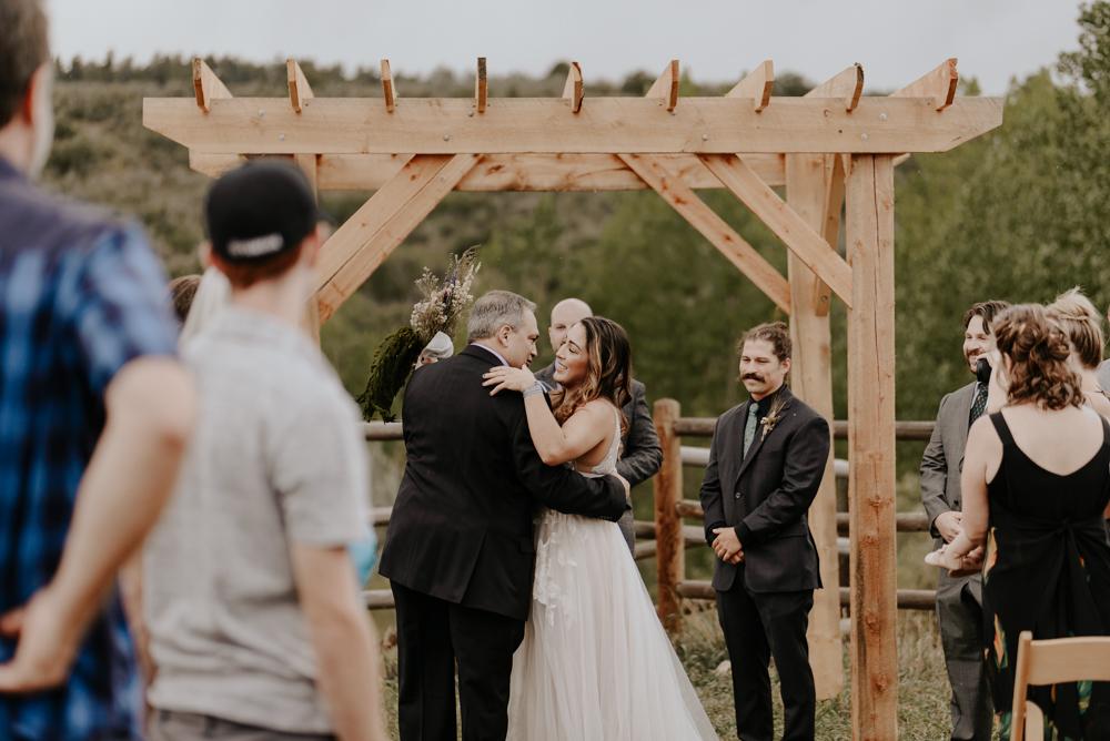 Sarah & Nicholas' Intimate Backyard Colorado Wedding-205.jpg