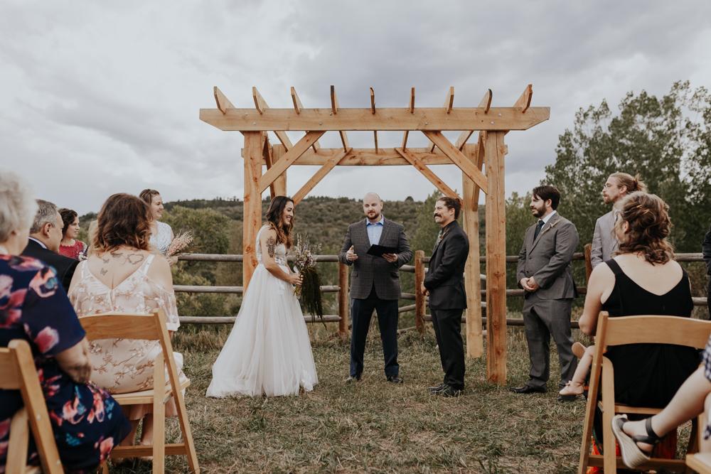 Sarah & Nicholas' Intimate Backyard Colorado Wedding-206.jpg