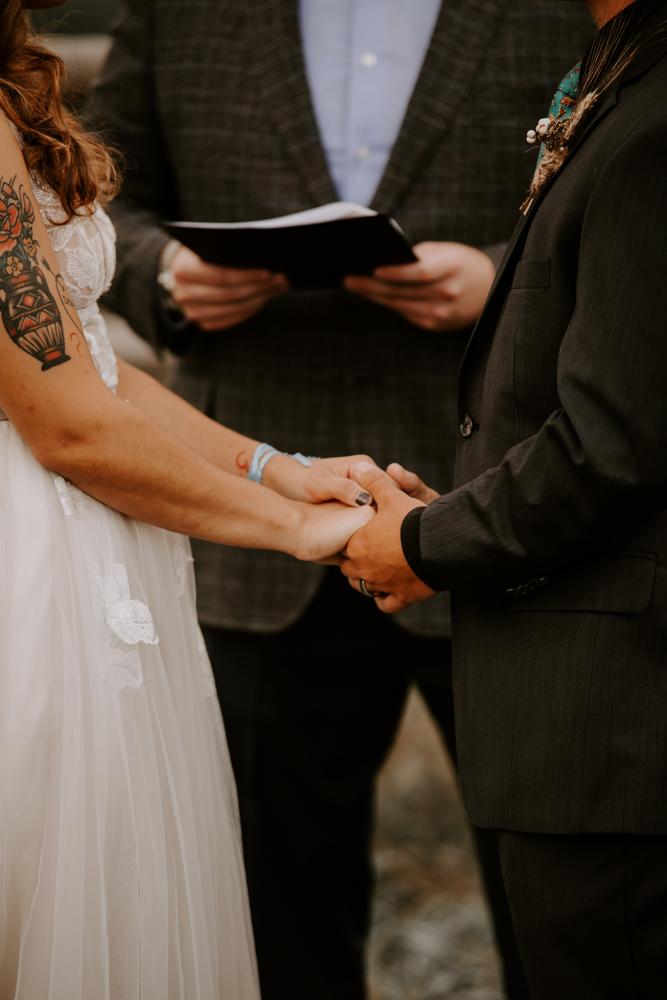 Sarah & Nicholas' Intimate Backyard Colorado Wedding-80.jpg