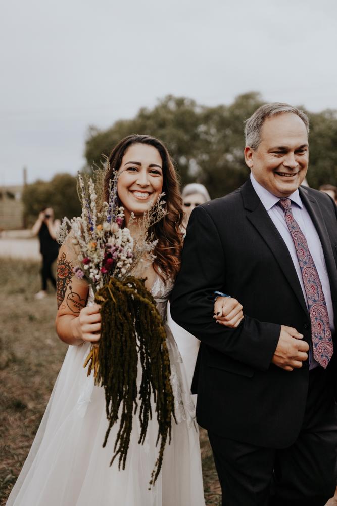 Sarah & Nicholas' Intimate Backyard Colorado Wedding-29.jpg