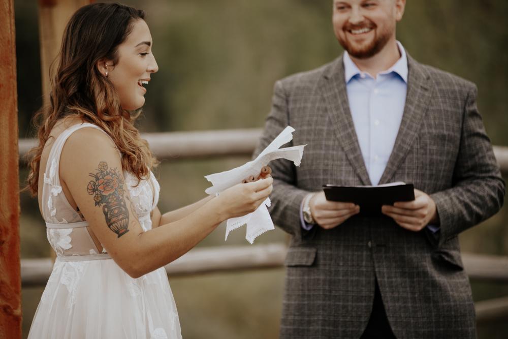 Sarah & Nicholas' Intimate Backyard Colorado Wedding-55.jpg