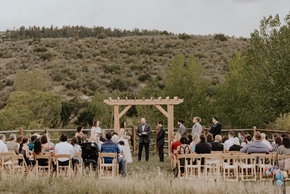 Sarah & Nicholas' Intimate Backyard Colorado Wedding-210.jpg