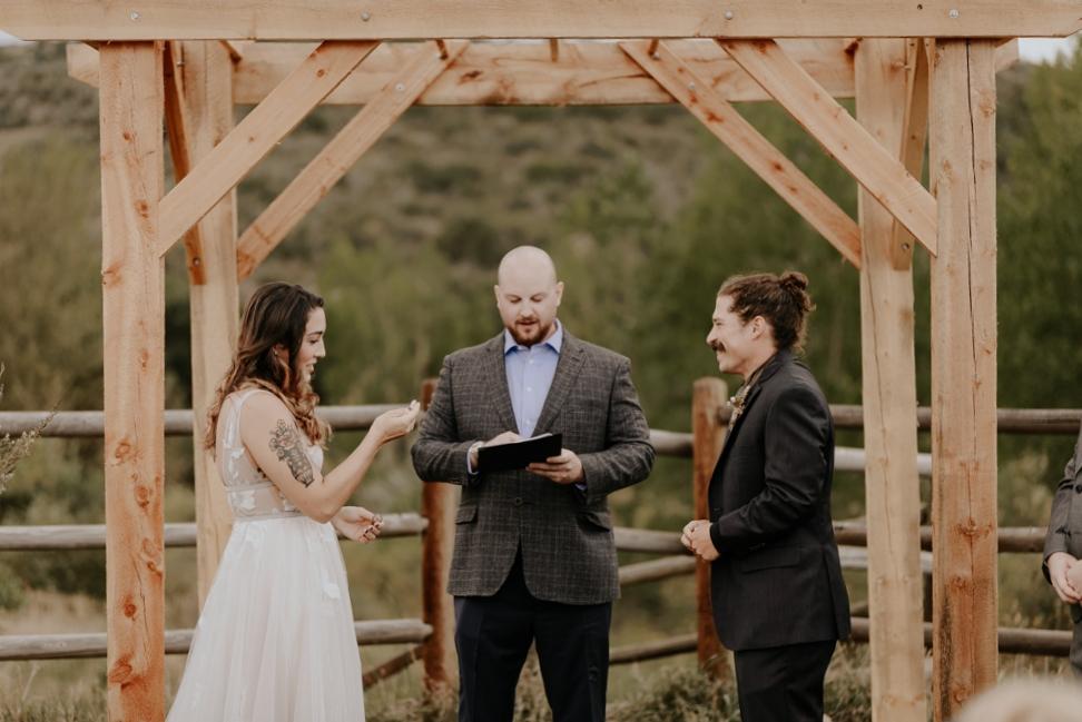 Sarah & Nicholas' Intimate Backyard Colorado Wedding-211.jpg