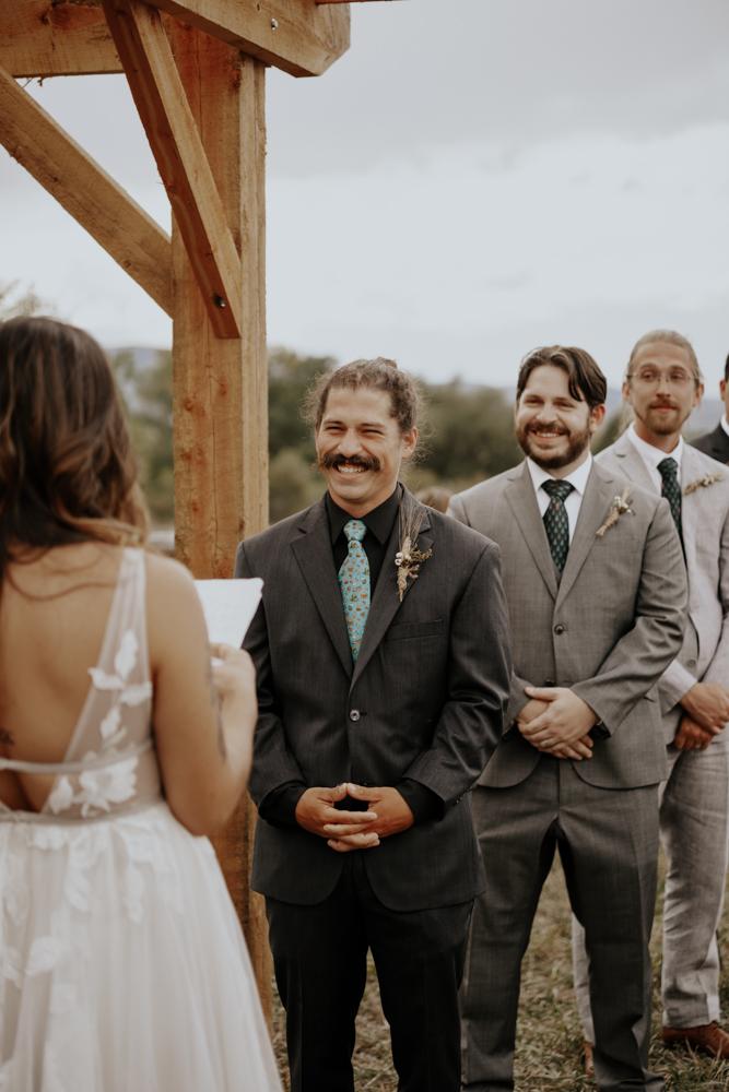 Sarah & Nicholas' Intimate Backyard Colorado Wedding-51.jpg