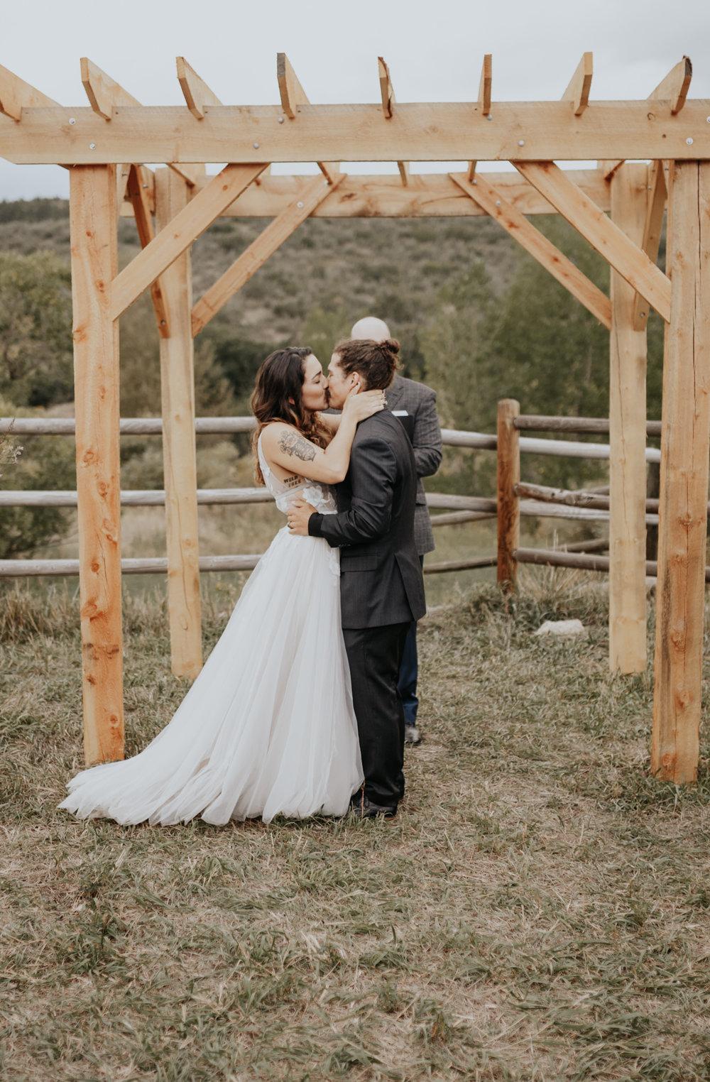 Sarah & Nicholas' Intimate Backyard Colorado Wedding-213.jpg